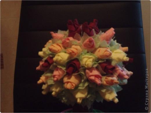 Ах, эти розы....... фото 5