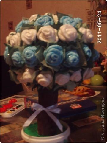 Ах, эти розы....... фото 3