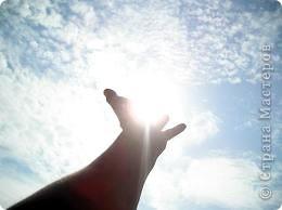 Всем Удачи ! Хорошей погоды и Хорошего Настроения !!!!!!!!!!!!!!!!!!!!!!!!!!!!!!!!!!!!!!!!!!!!!!!!!!!!!!!!!!!!!!!!! : )))))
