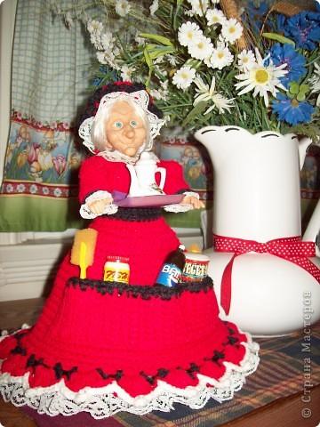 Мои бабушки фото 2