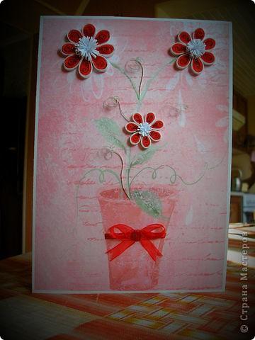 Очередная открытка! :) фото 1