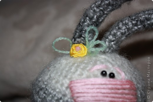 знакомтесь - новый крол - по имени Юник крол большой соня он проспал всю весну даже шубу еще полностью сменить не успел фото 5