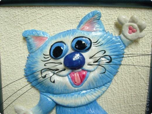 Котик. фото 2