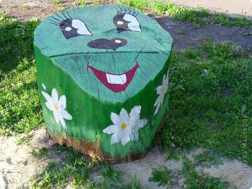 Это наше оживленное дерево! фото 8