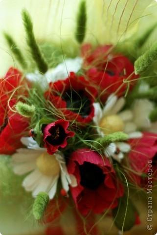 В подарок подруге мамы. фото 6