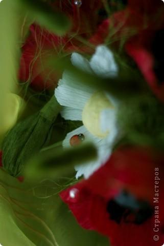 В подарок подруге мамы. фото 7