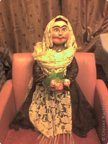 Познакомьтесь, это Фатима- звезда Востока. фото 4