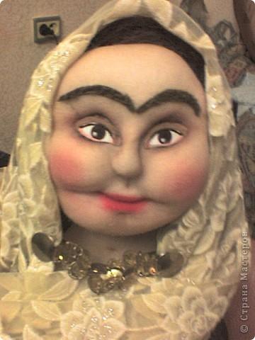 Познакомьтесь, это Фатима- звезда Востока. фото 1