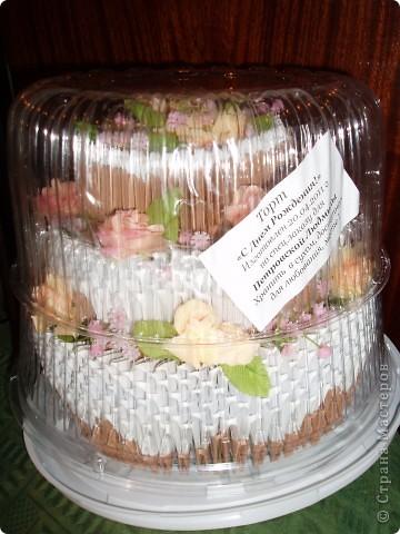 Вот такие подарки в очередной раз раздарила своим знакомым ко дню рождения! Все были довольны как слоны!!!))) фото 7