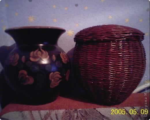 """два брата, красила морилкой водной """"вишня"""", сверху лак акриловый. фото 1"""