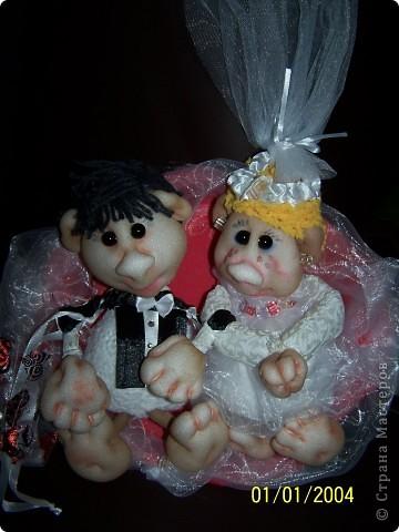опять свадьба  дата на фото выставлена не правильно  фото 3