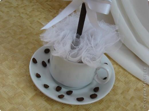 Кофейный Мулен Руж фото 5