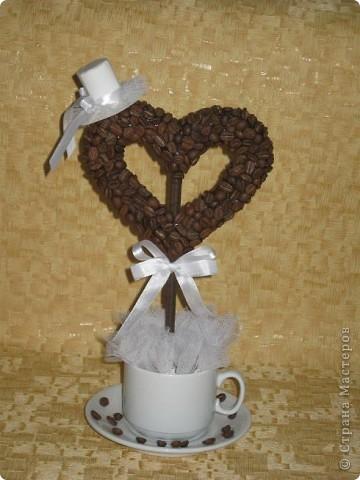 Кофейный Мулен Руж фото 2
