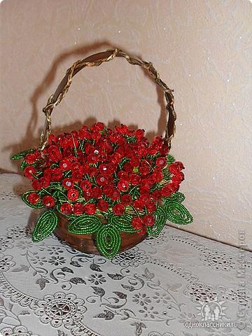 ещё ягодки) фото 1