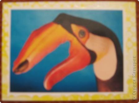 Продолжаю знакомить вас с чудо-работами Гвидо Даниэле. С помощью красок и необыкновенного таланта руки человека превращаются... фото 2