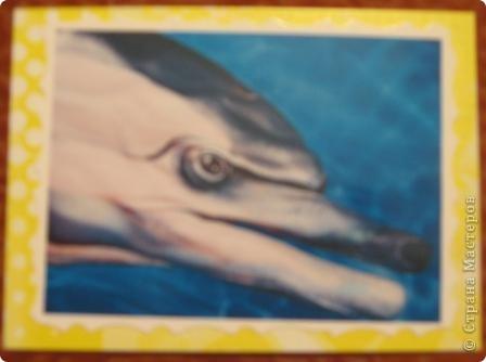 Продолжаю знакомить вас с чудо-работами Гвидо Даниэле. С помощью красок и необыкновенного таланта руки человека превращаются... фото 9