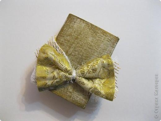 Подарок из Ижевска фото 1