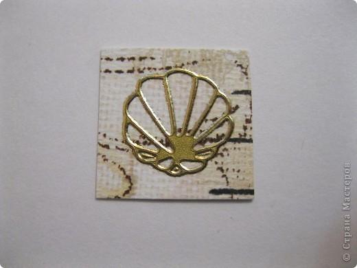 Большой коробок с сюрпризом и открытка из Москвы от Веры Акимкиной, в открытке спрятано письмо. Открытку сделал сын Веры, спасибо очень понравилась. фото 6