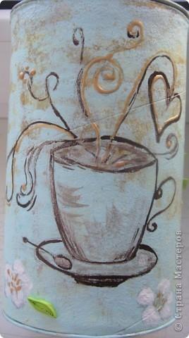 Сегодня я представляю чайные коробочки фото 3