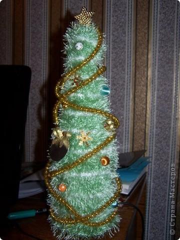 Приготовленные подарки. фото 2
