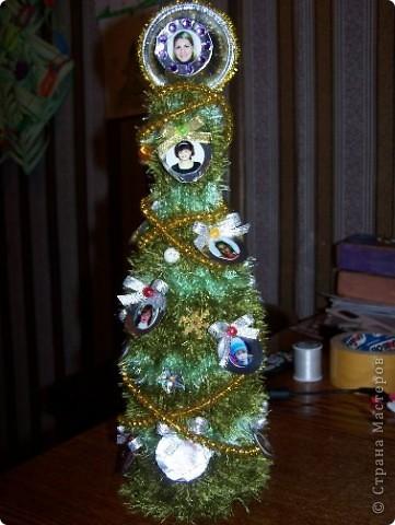 Приготовленные подарки. фото 3