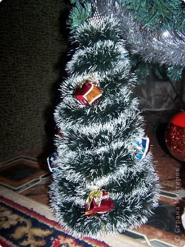 Это тоже наши подарки друзьям. фото 3