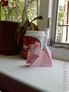 Ну ...отступление, цветочков захотелось!!(одеяло) фото 5