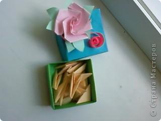 Ну ...отступление, цветочков захотелось!!(одеяло) фото 8