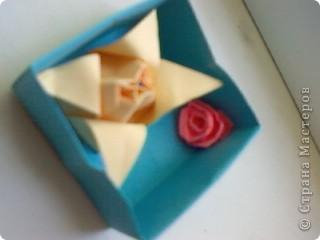 Ну ...отступление, цветочков захотелось!!(одеяло) фото 11