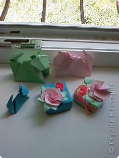 Ну ...отступление, цветочков захотелось!!(одеяло) фото 12