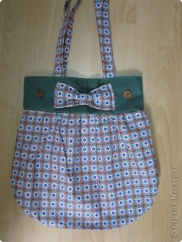 Новые торбочки! фото 10