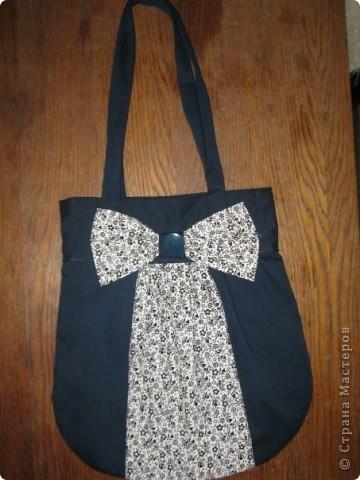 Новые торбочки! фото 9
