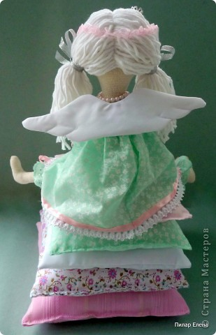 Принцесса для Анечки фото 4