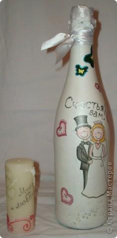 Ах эта свадьба!!! фото 4