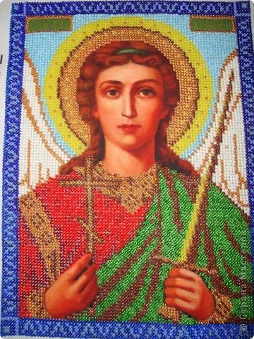 ангел хранитель фото 1