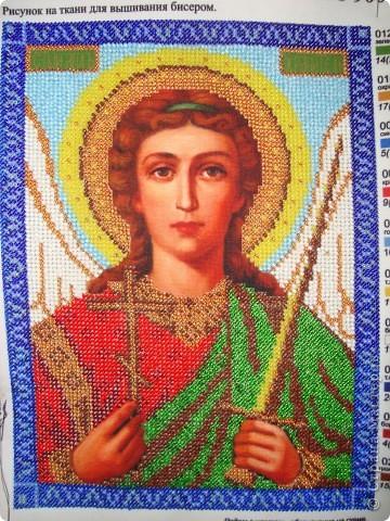 ангел хранитель фото 2