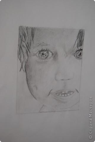 Лица фото 2