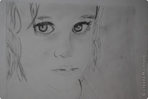 Лица фото 3