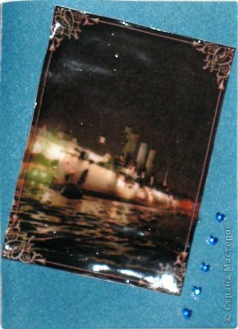 фото авторские))) Первыми выбирают Скрёбова Елена, VITULICHKA, ШМыГа фото 8