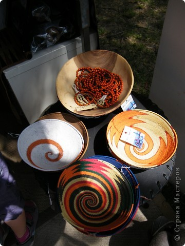 Эта посуда меня просто покорила фото 15