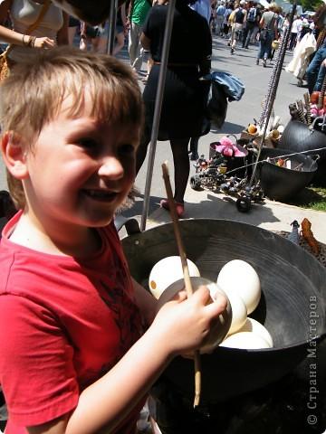 Эта посуда меня просто покорила фото 25