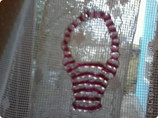 вот такая гусеница фото 4