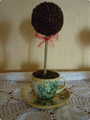 Тарелка,грунт,распечатка на ПВА,акриловые краски,дорисовка,контуры,текстурная паста,лак для саун фото 3