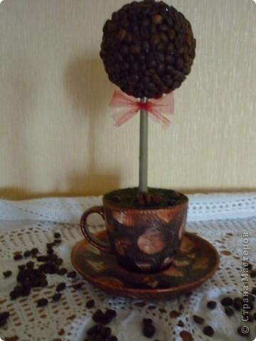 Тарелка,грунт,распечатка на ПВА,акриловые краски,дорисовка,контуры,текстурная паста,лак для саун фото 4