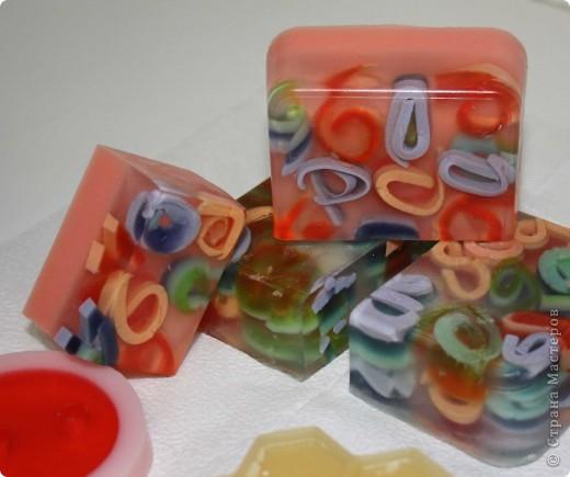разноцветные полоски фото 6