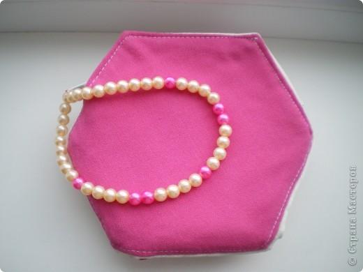 """Здравствуйте! Буду рада поделиться еще одним своим творением :) Это сумочка и хочется назвать ее """"Цветение"""". Не столько идею сумочки, но идею создания цветка подхватила вот отсюда http://yulechka-inspiration.blogspot.com/ фото 4"""