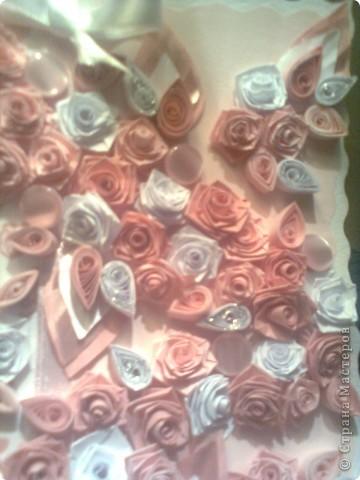 пак нещо в розово фото 3
