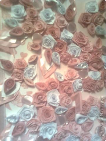 пак нещо в розово фото 4