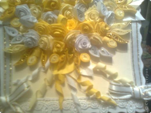 нещо в жълто фото 5