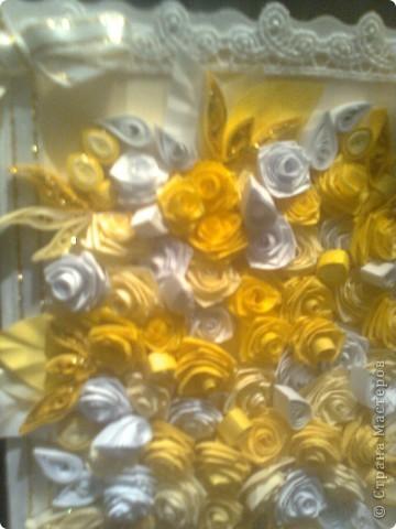 нещо в жълто фото 3